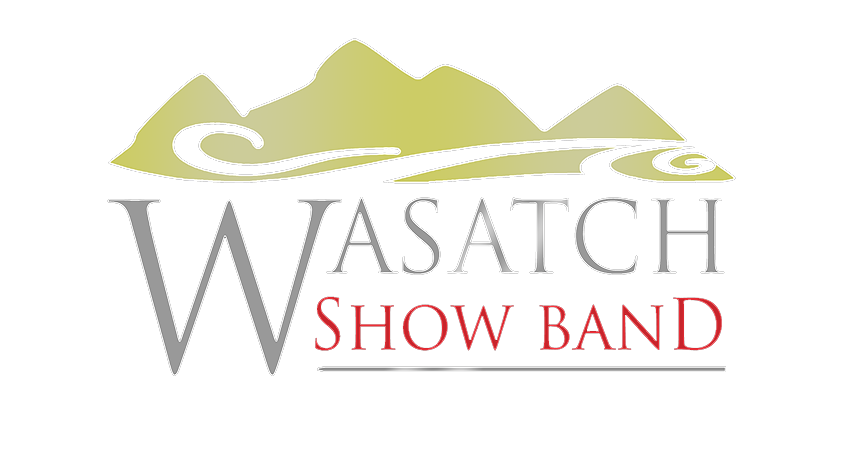 Wasatch Show Band